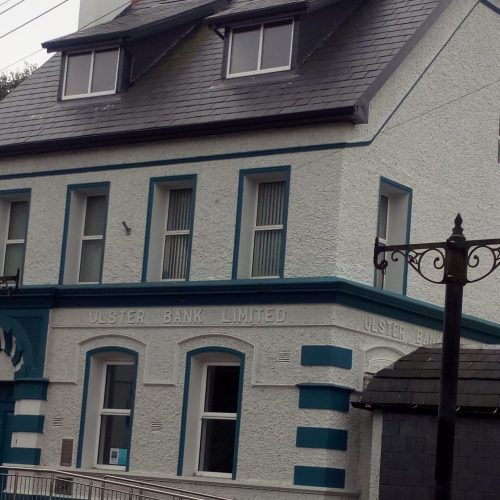 Homepage _page_Sevistan_roofing_contractor_Mayo_Galway_Roscommon_Athlone_Ireland_Ballyhaunis_Roofers2